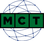 Media Capital Technologies Logo